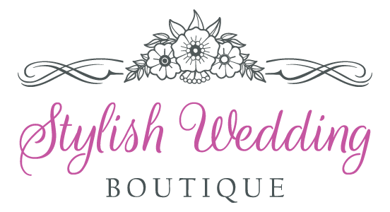 StylishWeddingBoutique.com
